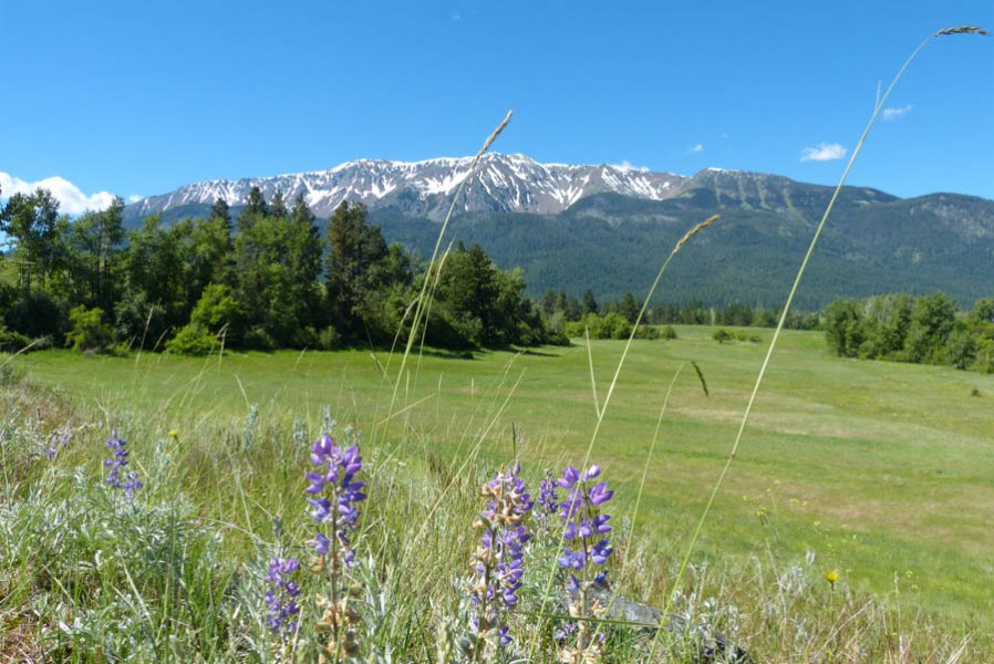 wallowa_lake_iwetemlaykin-6