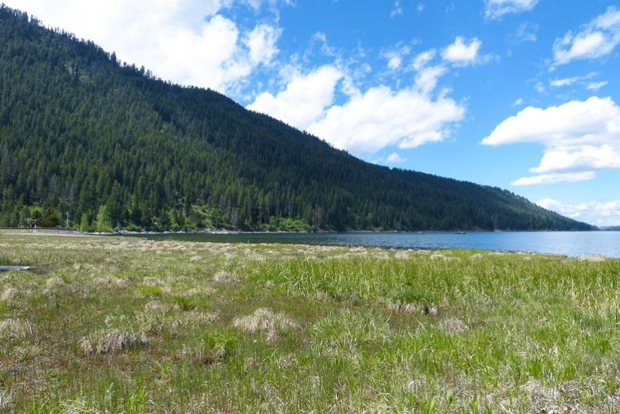 wallowa_lake_riverside_d-u-16