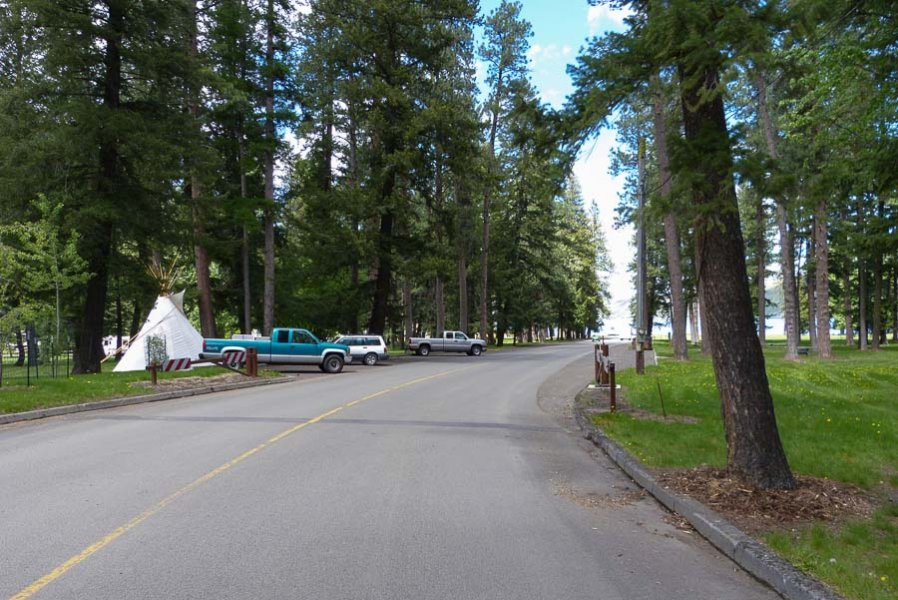 wallowa_lake_riverside_d-u-2