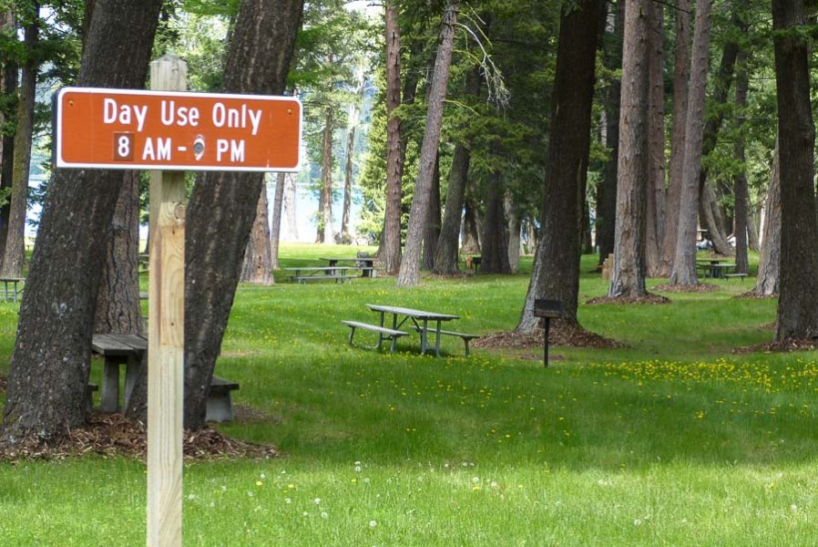 wallowa_lake_riverside_d-u-3
