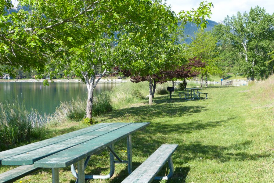 wallowa_lake_county_park-15