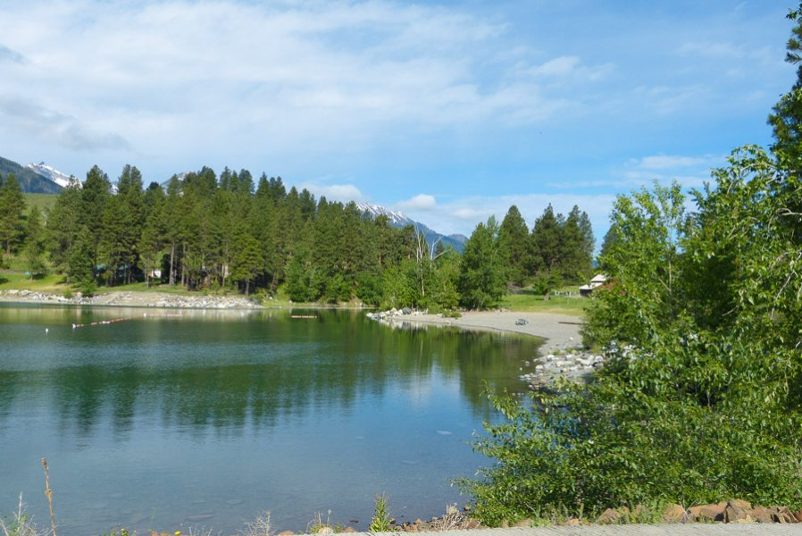 wallowa_lake_county_park-19