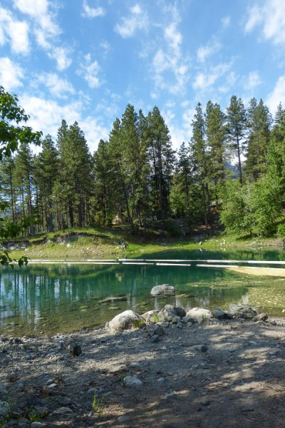 wallowa_lake_county_park-25