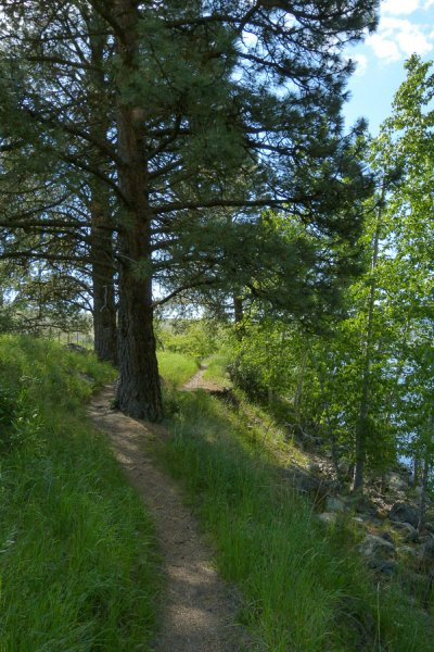 wallowa_lake_county_park-27