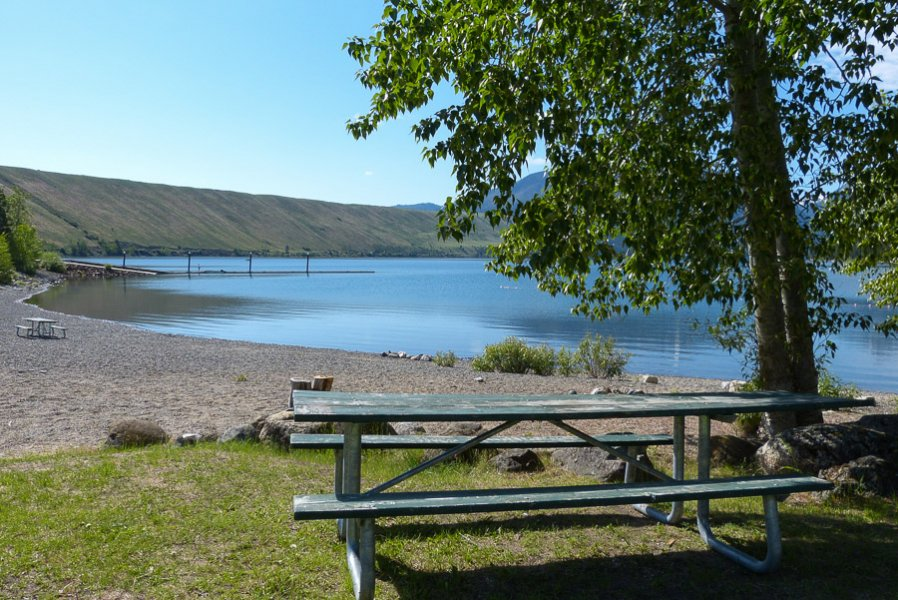 wallowa_lake_county_park-28