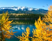 wallowa lake seasons tn-2